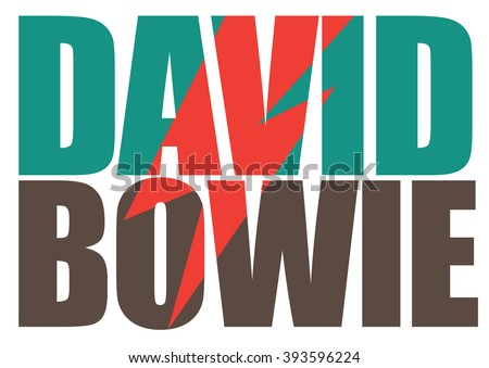 march 19  2016  david bowie pop