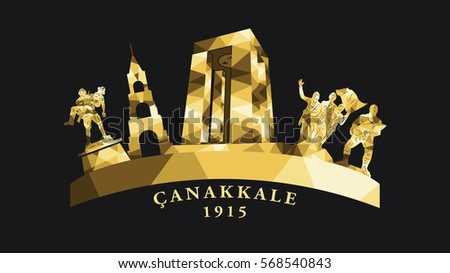march 18 gallipoli victory and