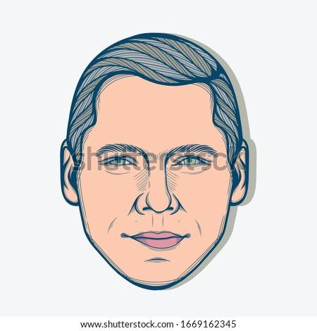 march 2020   portrait of tiesto