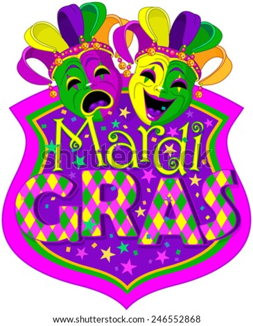 mardi Logo Vector (EPS) Download | seeklogo