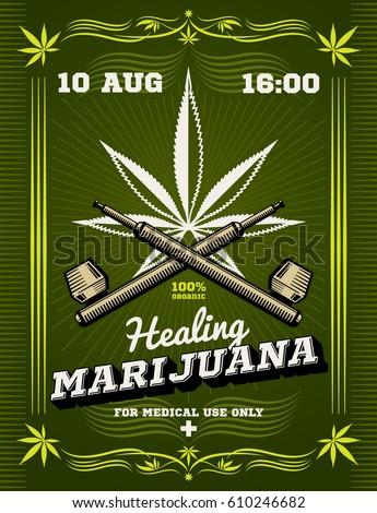 marijuana smoker  weeds  drug