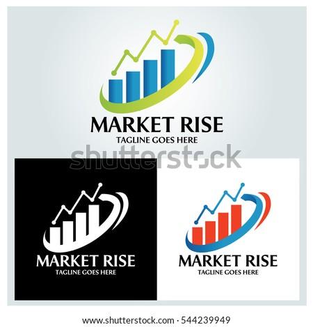 stock logo design free vector 123freevectors
