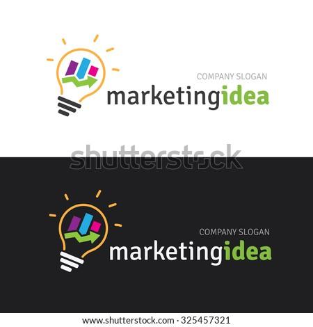 Web marketing logo vector 04 download free vector art free vectors premium vectors thecheapjerseys Choice Image