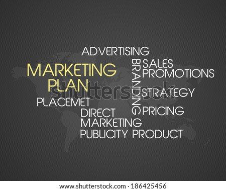 marketing plan,Business Online