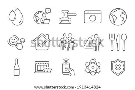 marketplace  customer