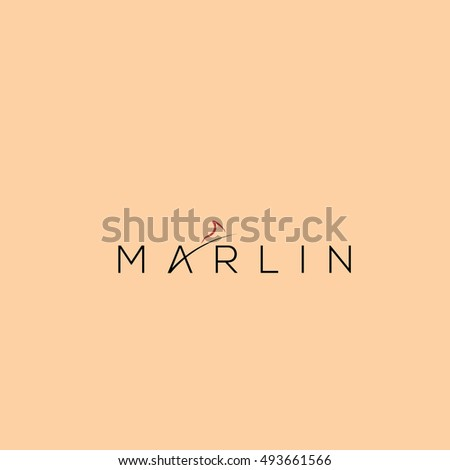 Marlin Images Stock Photos amp Vectors  Shutterstock