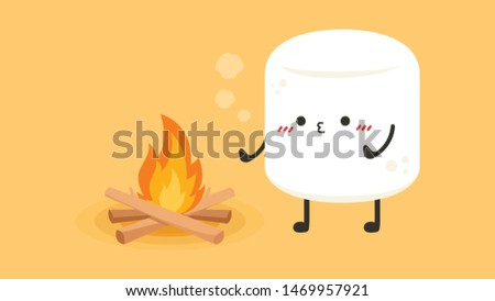 Download Campfire Clipart Campfire Camping Clip Art Campfire Bonfire Clipart Free Stunning Free Transparent Png Clipart Images Free Download