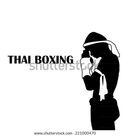 martial arts and muay thai muay thai boran .thai boxing