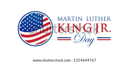 Kings Day Popular Royalty Free Vectors Imageric Com