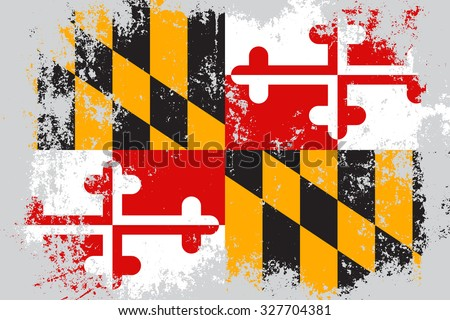 maryland free vector art 31 free downloads rh vecteezy com waving maryland flag vector waving maryland flag vector