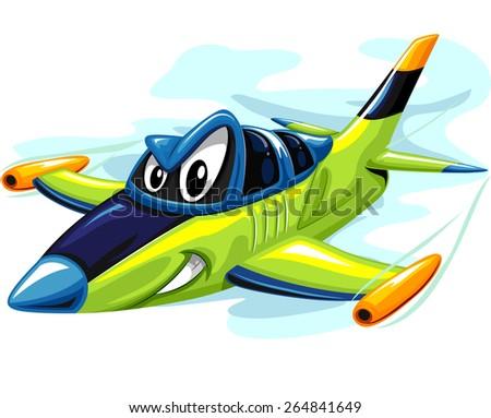 jet blue preparing for financing essay Jetblue's case study by prai87@gmail - free download as powerpoint presentation (ppt / pptx), pdf file (pdf), text file (txt) or view presentation slides online.