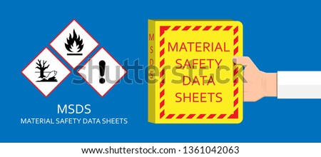 material safety data sheet hazard safe  Globally Harmonized System Danger first aid measures personal protection WHMIS gas flammable combustible liquid sign occupation