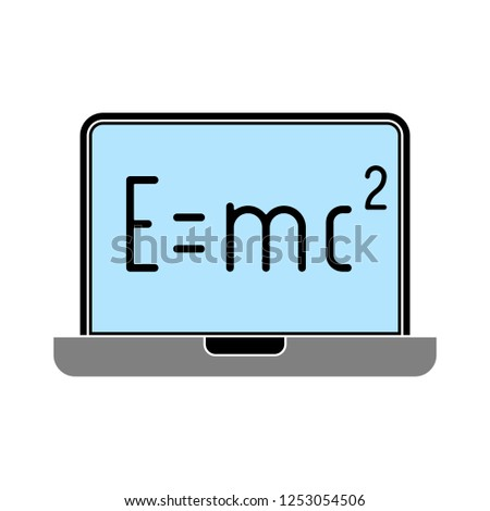 stock-vector-math-research-online-icon