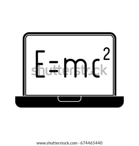 math research online icon