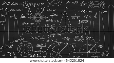 math vector seamless texture