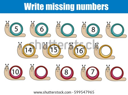 Math Homework Vectors Download Free Vector Art Stock Graphics