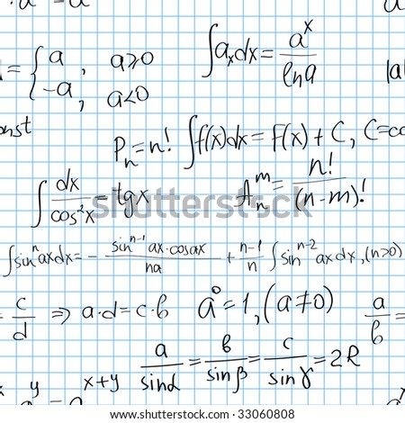 Math Manipulatives Galore! Using Pattern Blocks in Guided