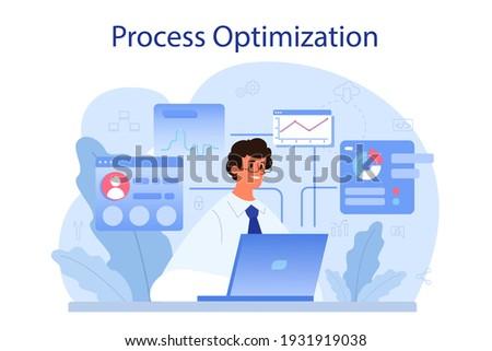 maturity stage online service