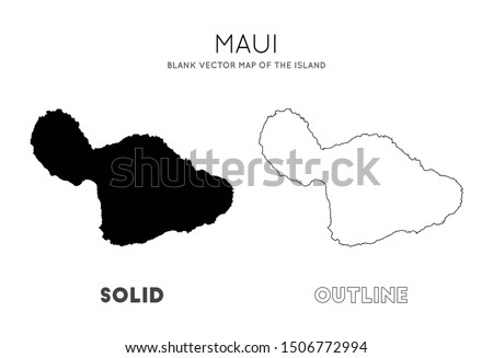 Maui Moana Png Png Image Maui Png Stunning Free Transparent Png Clipart Images Free Download