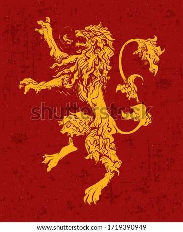 may 01  2020  heraldic symbol