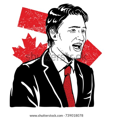 may 26  justin trudeau canada's
