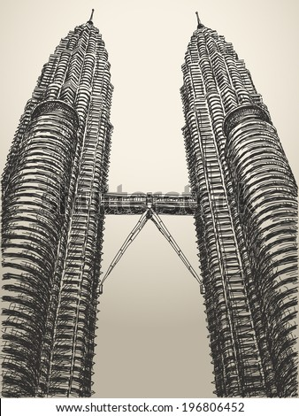 may 29  2014  petronas towers
