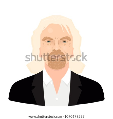 may  2018 sir richard branson