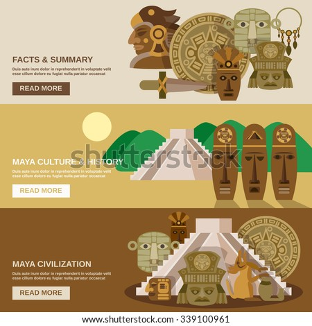 the admirable aspects of the mayan civilization About cultural practices the gods had affinities and aspects good and evil traits are not permanent characteristics of maya gods, nor is only good admirable.