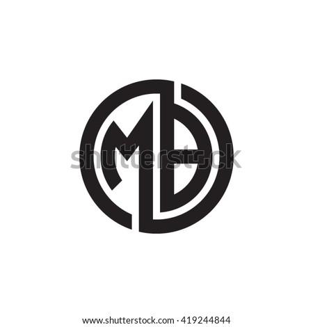 mb free vector 4vector