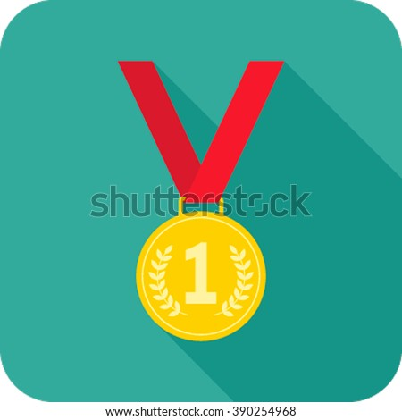 medal icon medal icon art
