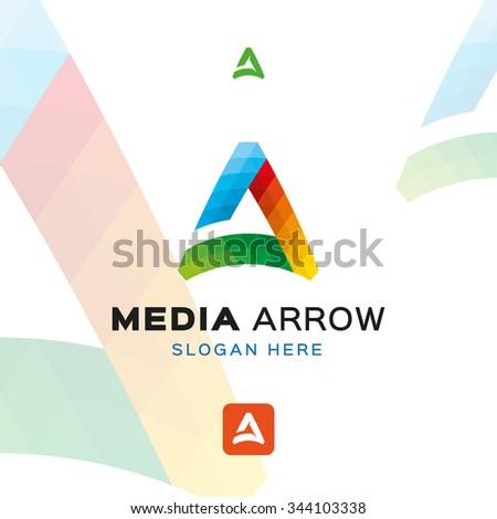 media arrow creative  digital