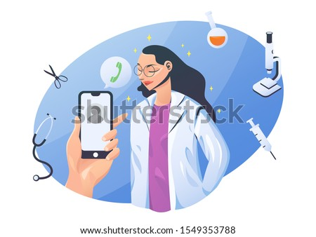 Medical concept banners templates.Blood sugar test article page vector template. Diabetes prevention. Can use for backgrounds, infographics, hero images. Flat isometric modern vector illustration.