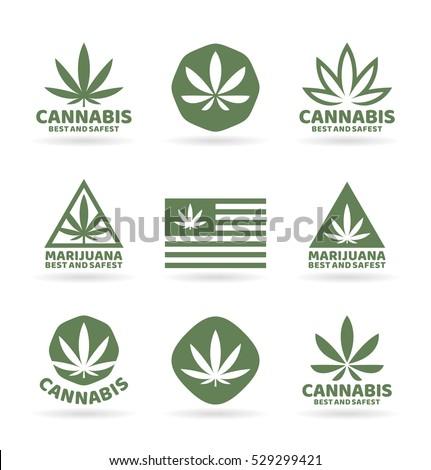 medical marijuana and cannabis