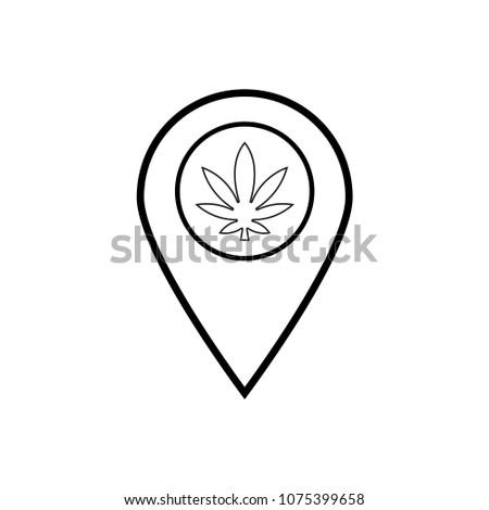 Medical Marijuana Download Free Vector Art Stock Graphics Images