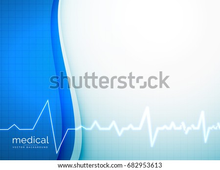 Heartbeat Line Art : Heartbeat lines download free vector art stock graphics images