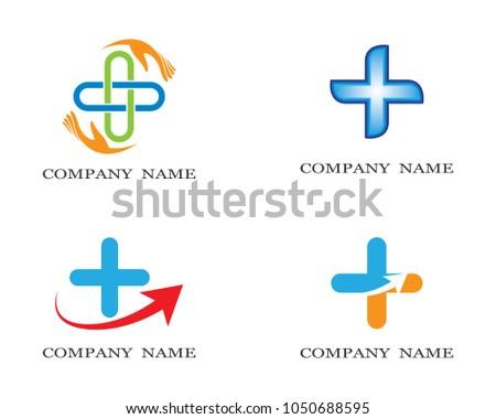 Medical vector icon
