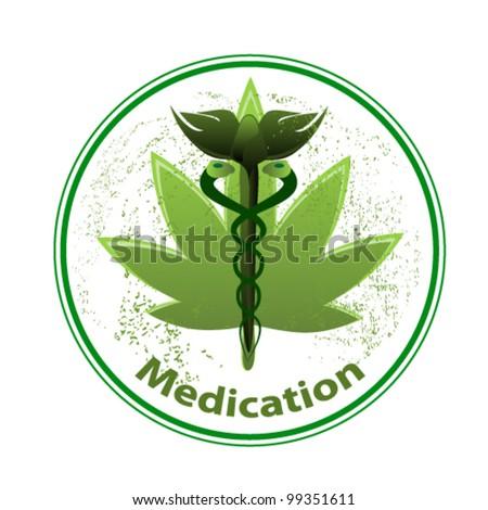 medical weeds