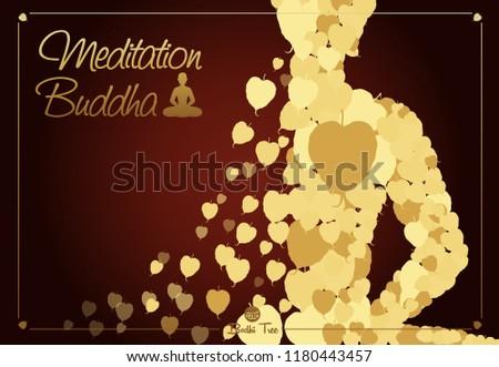 Buddhism Symbol Vector Download Free Vector Art Stock Graphics