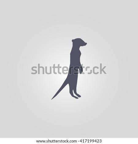 meerkat icon meerkat icon