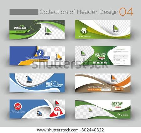 mega sale modern advertising banner banner design template