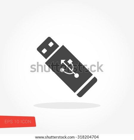 memory stick icon   memory