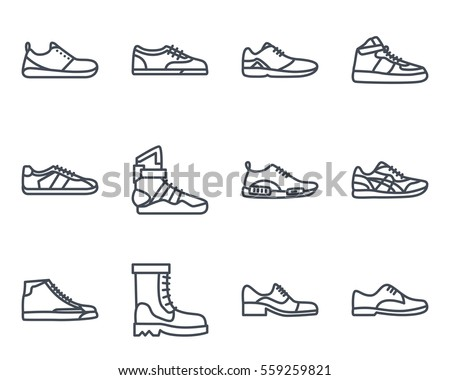 men shoes and sneakers sneakers