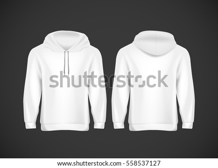 Hoodie Design - Download Free Vector Art, Stock Graphics & Images