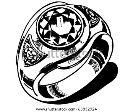Logos For Class Rings