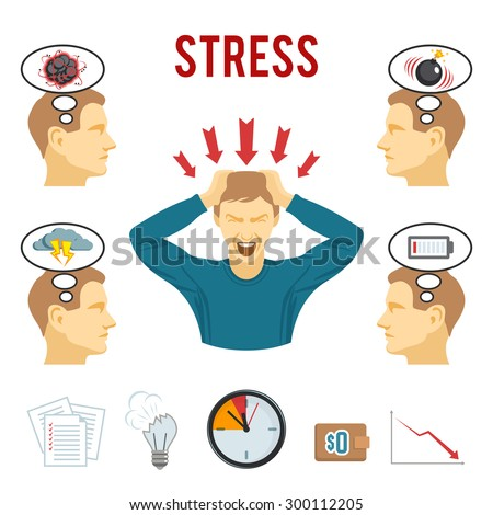 mental health disorders and symptoms