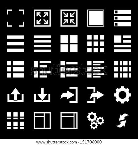 Как добавить иконки в меню, бесплатные ...: pictures11.ru/kak-dobavit-ikonki-v-menyu.html