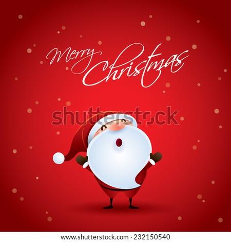 stock-vector-merry-christmas