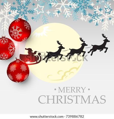 Merry christmas #739886782