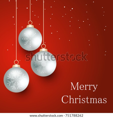 Merry christmas and happy new year 2017 greeting cardhappy holidays merry christmas and happy new year 2017 greeting cardhappy holidays vector illustration m4hsunfo