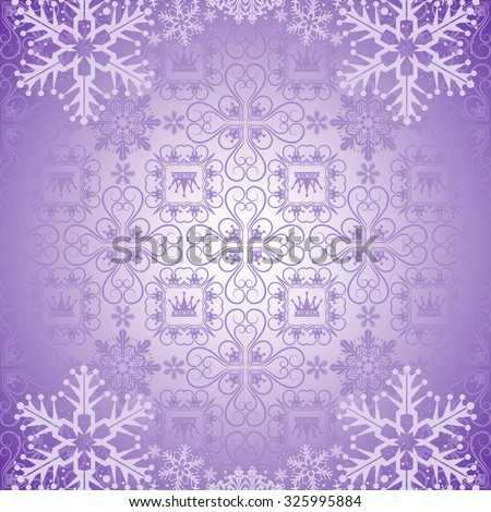 Merry Christmas, Christmas card, wallpaper background, Christmas day, holiday, christmas ornaments, cute background, vector